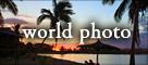 世界一周写真集
