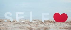 self-love-300x128