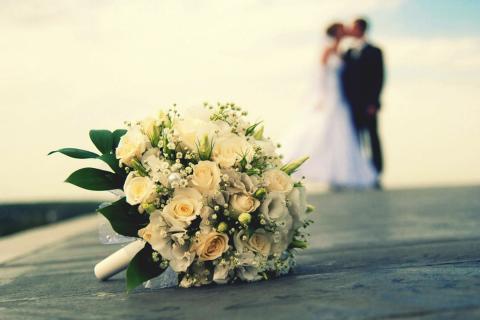 wedding-2961336-480x320