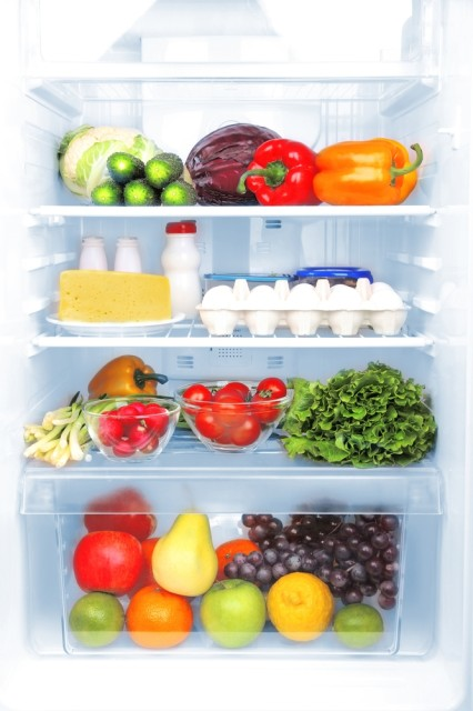How-to-Store-Fresh-Fruit-and-Vegetable-in-the-Refrigerator