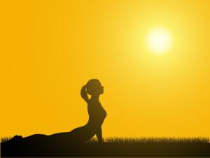 summer-yoga-300x225