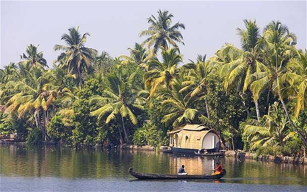 india-kerala_1840566b