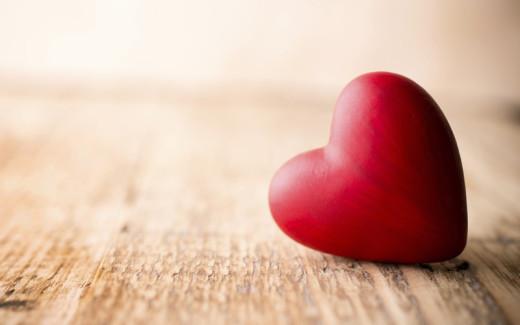 The-Flip-Side-of-Love