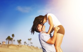 happiness_love_couple-wide