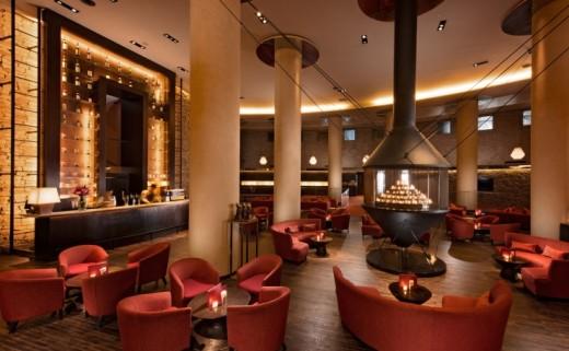 hotel_dining_20160616124927_lg_pc