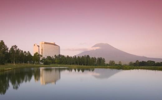 hotel_main_20140625175124_lg_pc