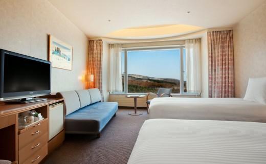 hotel_main_20140626135917_lg_pc