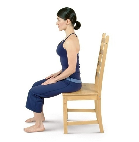 seated-chair-yoga-poses